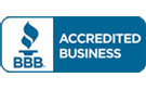 MidAmerica Basement Systems Accreditations & Affiliations