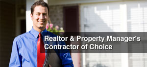 Realtors and Property Managers in Iowa