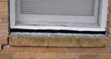 Sticking Doors or Windows repair in Iowa